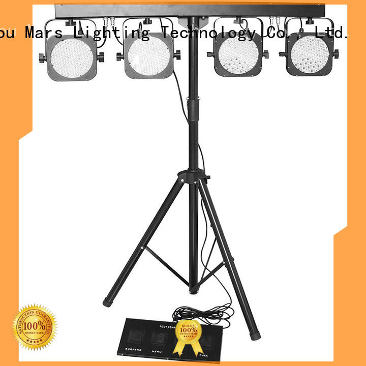 Marslite online par stage lights customized for clubs