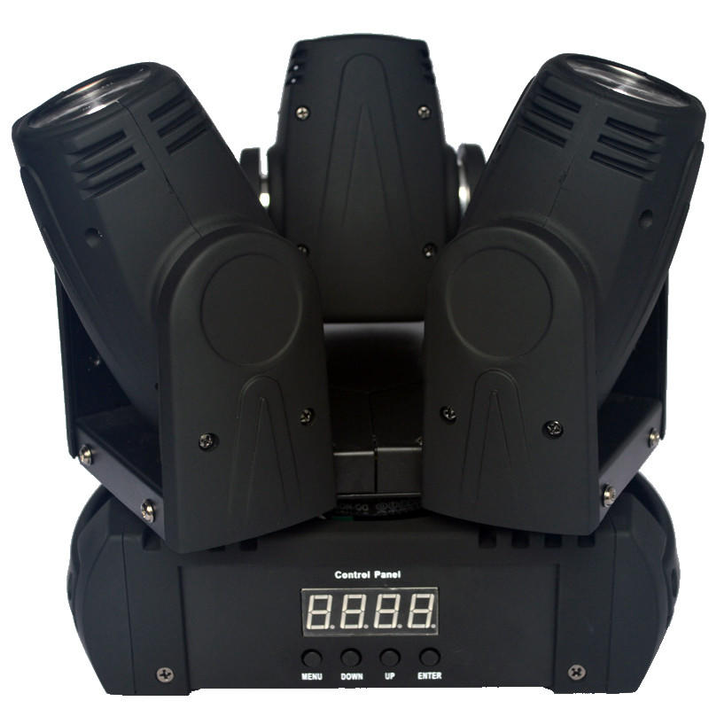 Marslite function led light moving head supplier for DJ moving show-2