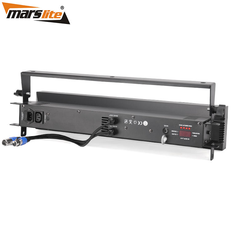 effect led strobe lights mdx series for stage-3