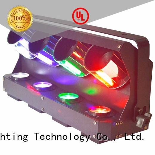 5x18w kleidoscope Marslite Brand led effect light