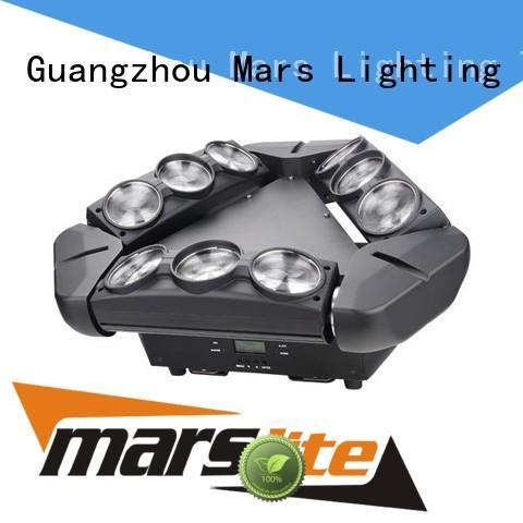 adjustable moving head lights 3in1 manufacturer for DJ moving show