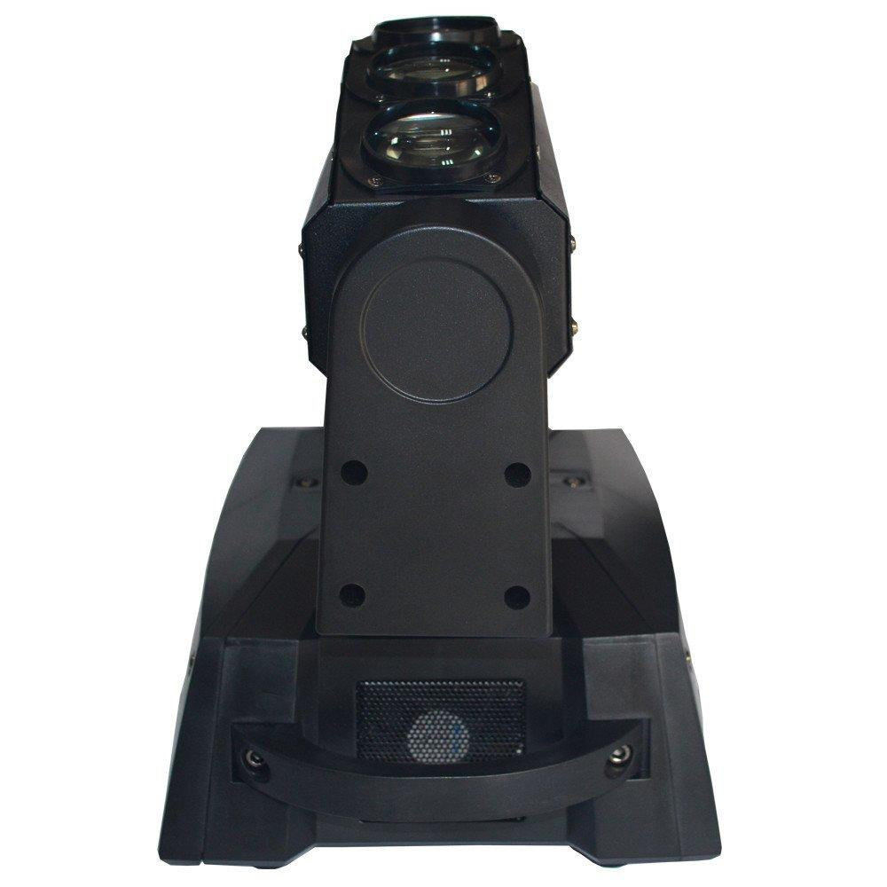 Marslite unlimited moving head wholesale for bar-1