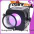 full Custom rgb mini theatre lighting Marslite high quality