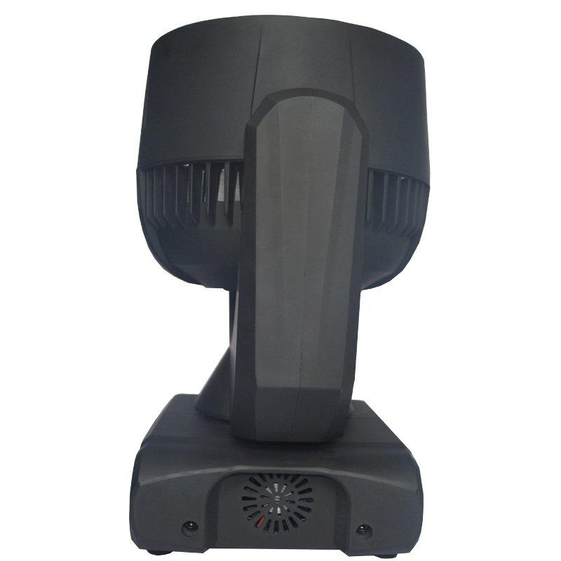 high quality moving head spot dj wholesale for disco-2