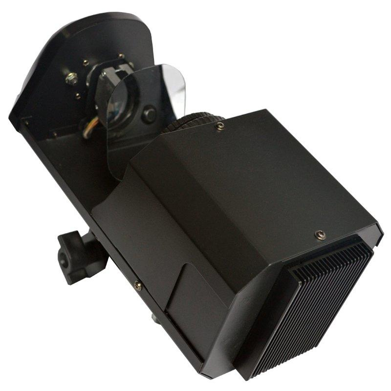 Marslite logo led light projector series for party-1