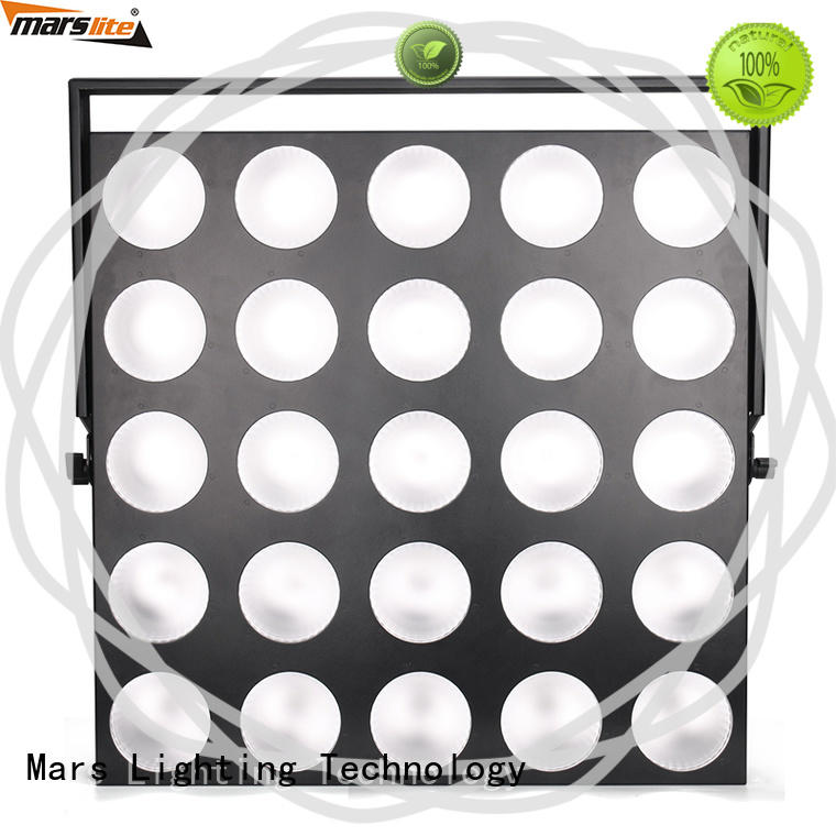 amazing led matrix rgb eyes series series