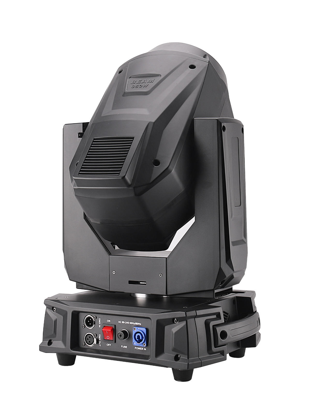 Marslite moving beam moving head light customized for night club-3