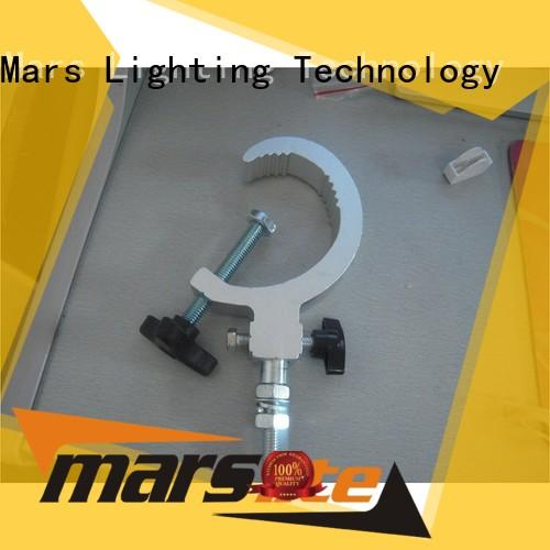 aluminum led stage footlights portable for transmission Marslite