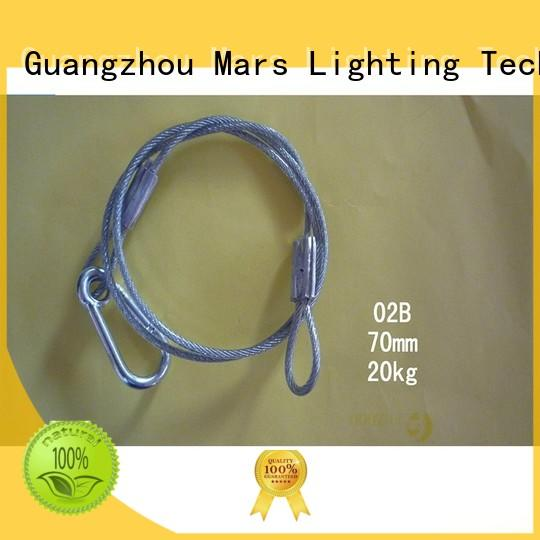 hanging high quality stage stage lighting accessories top selling Marslite
