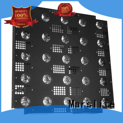 amazing led matrix rgb 3in1 wholesale