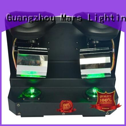 multi-color dj lighting effects scanner series for DJ moving show