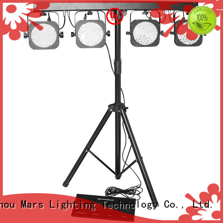 Marslite online par stage lights series for concerts