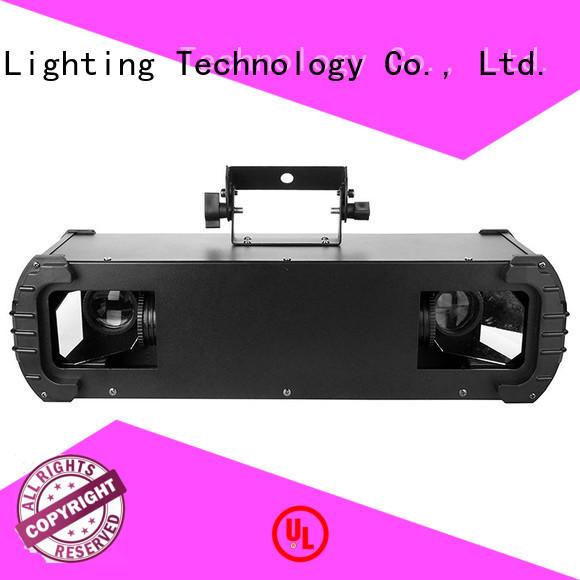 marslite led effect light ball Marslite company
