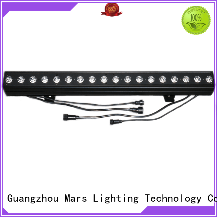 washer light wall washer led top selling Marslite Brand
