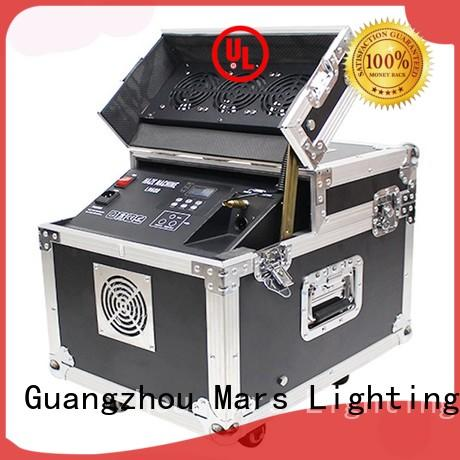 automotive smoke machine hot selling machine best led fog machine manufacture
