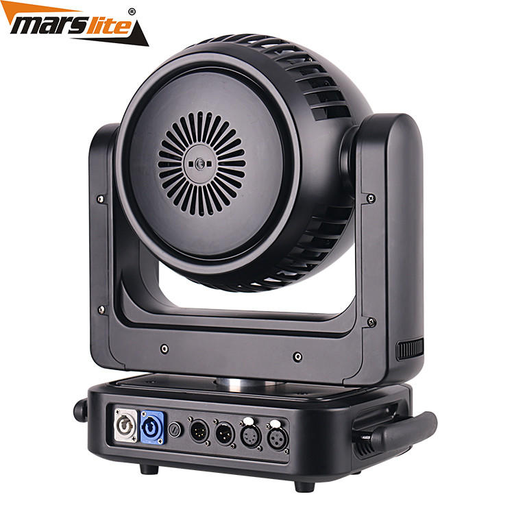Marslite Win-Win dj light manufacturer fro night bar-2