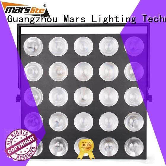 Marslite wram rgb led matrix wholesale series