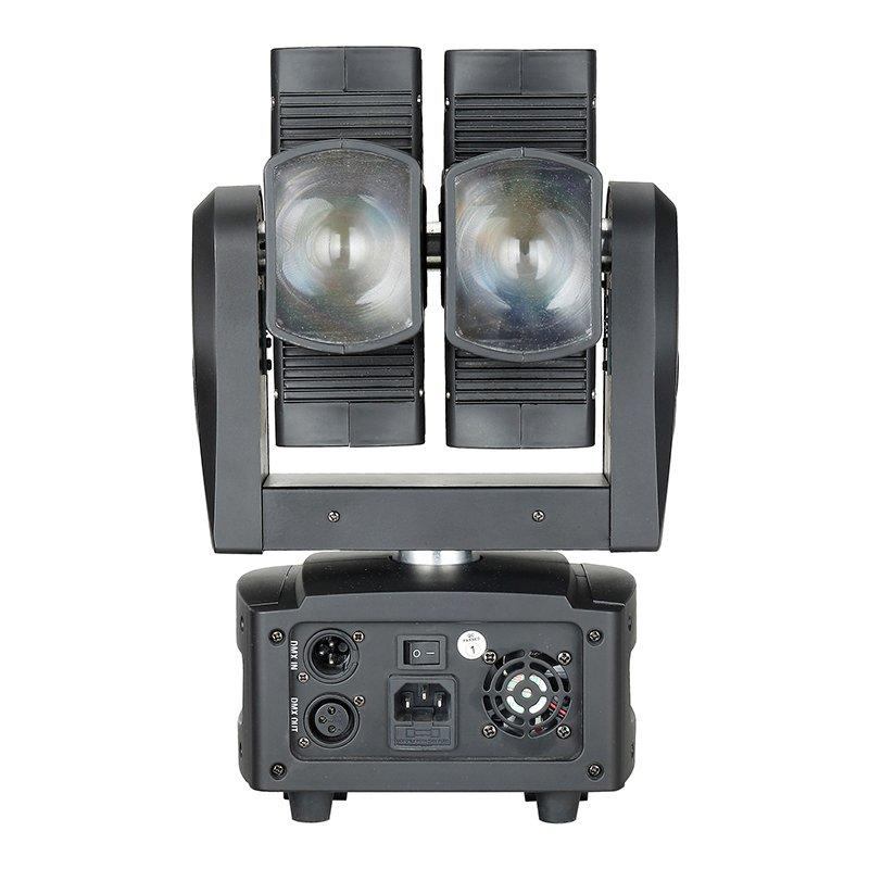 smooth moving stage lights stage supplier for disco-3