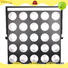 Marslite different mini led matrix rgbw for night clubs