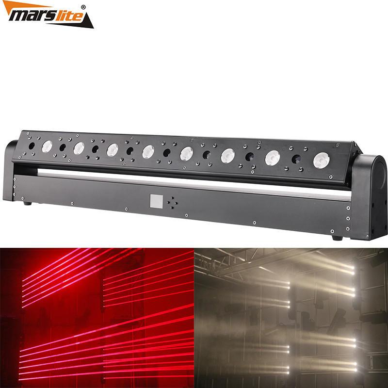 Win-Win sharpy light uv manufacturer fro night bar-1