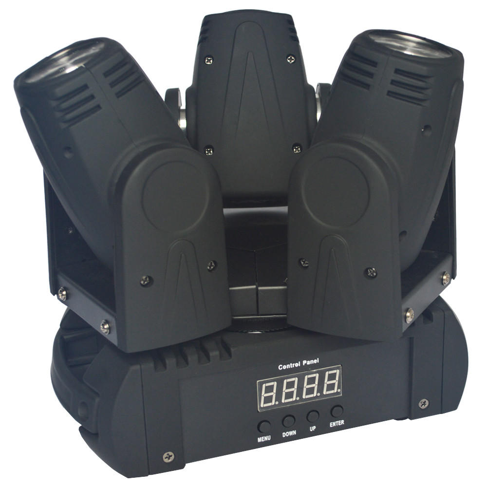 Marslite function led light moving head supplier for DJ moving show-3