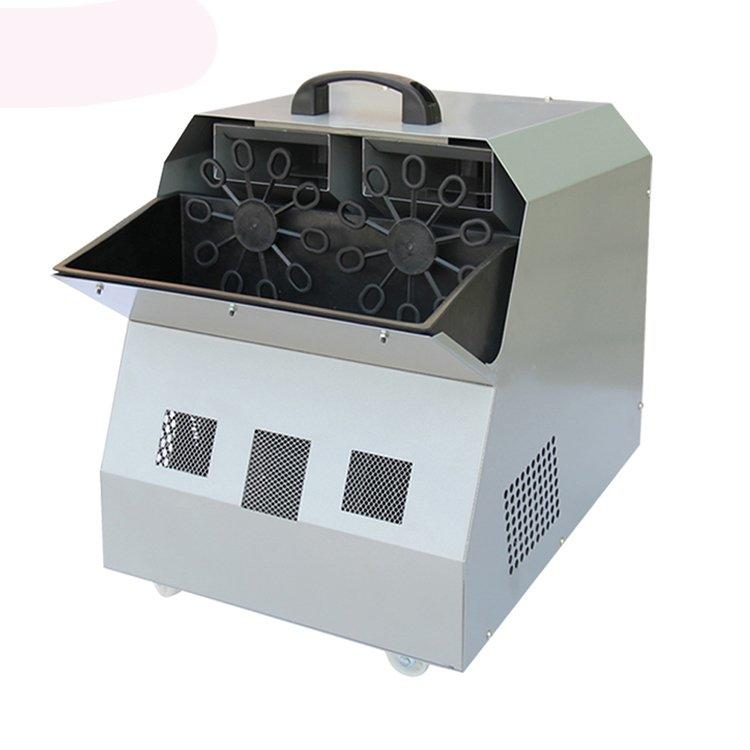 effect best smoke machine smoke manufacturer for indoor party-1