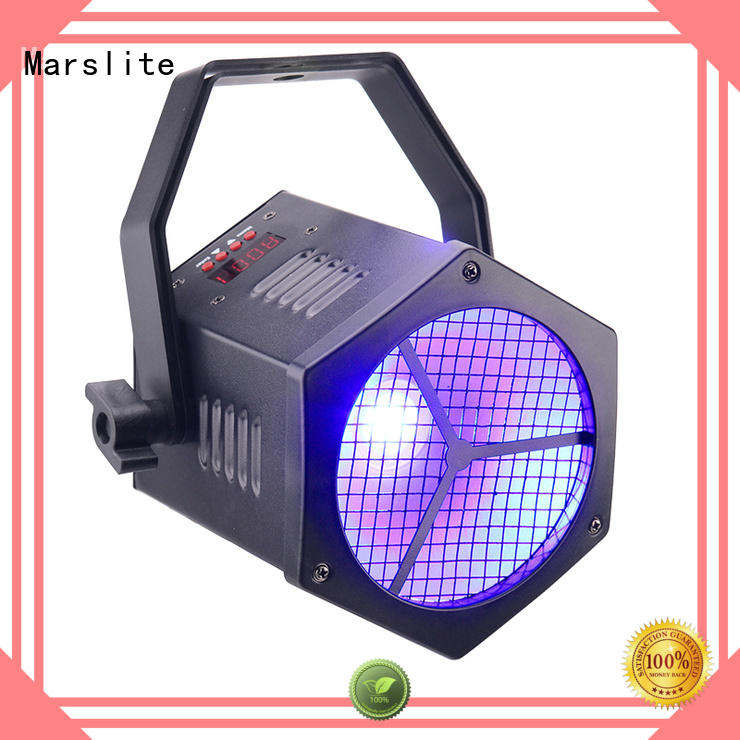 Marslite Win-Win party laser lights to meet your needs fro night bar
