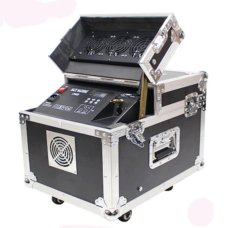 effect best fog machine low supplier for band-1