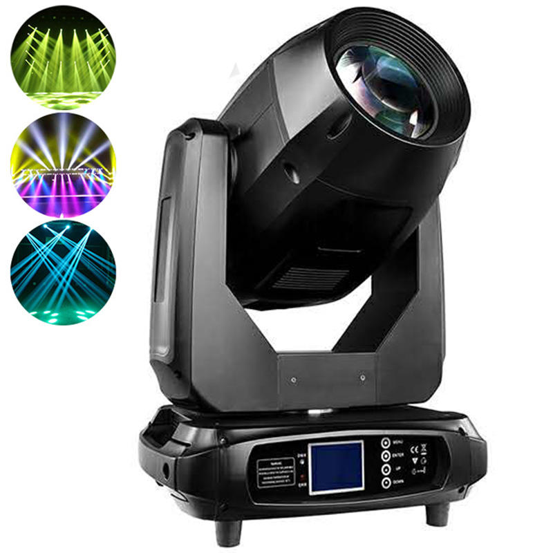 Marslite super beam moving head supplier for night club-1