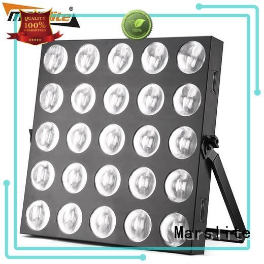 different led matrix panel quad wholesale for disco