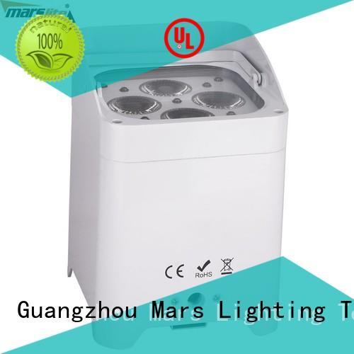 par can rgb par light led par lights manufacture