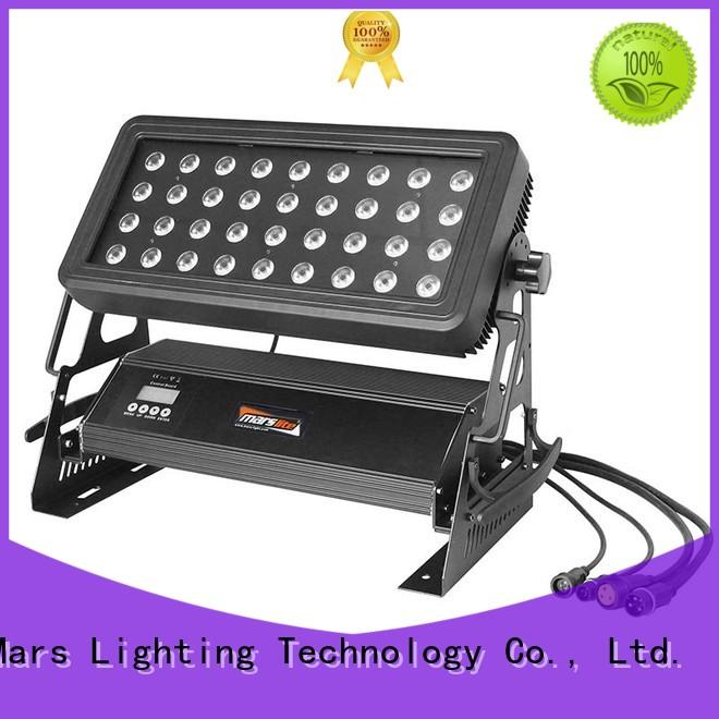 wall washer high quality washer led wash lights manufacture