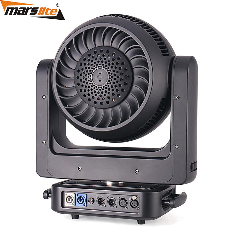 Marslite high quality led moving head light wholesale for disco-3