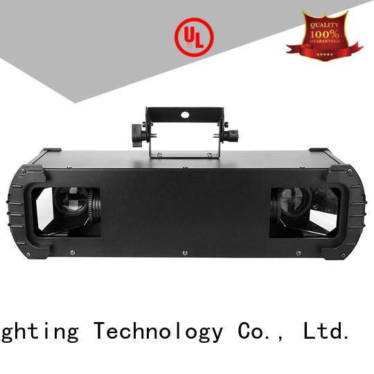 american dj lighting power led effect light Marslite Brand