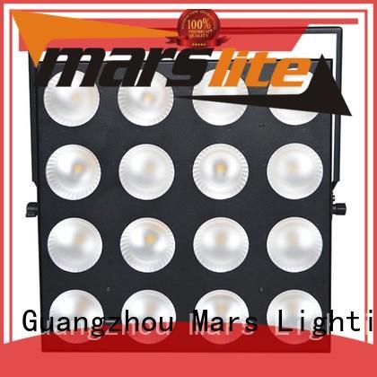 Wholesale quad led color changing lights 3in1 Marslite Brand