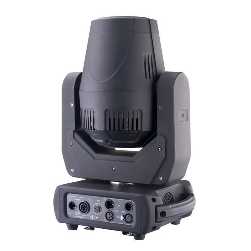 smooth moving head beam wholesale for bar-3